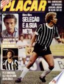 12 jan. 1979