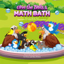 Give the Birds a Math Bath Book PDF