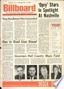 2 Nov 1963
