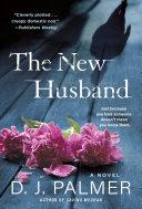 The New Husband Book PDF