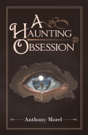Pdf A Haunting Obsession Telecharger