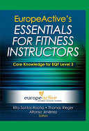 EuropeActive s Essentials for Fitness Instructors