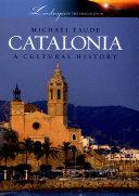 Catalonia Pdf/ePub eBook