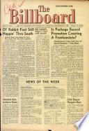 19 maio 1956