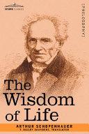 The Wisdom of Life Pdf/ePub eBook