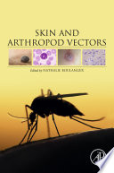 Skin and Arthropod Vectors