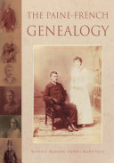 The Paine french Genealogy
