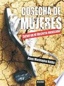 Ciudad De Mujeres City Of Girls Pdf/ePub eBook