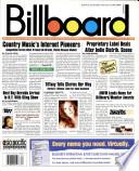 19. Aug. 2000
