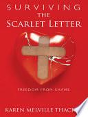 Scarlet Pdf [Pdf/ePub] eBook