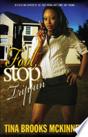 Fool  Stop Trippin