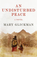 An Undisturbed Peace Pdf/ePub eBook