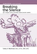 Breaking the Silence ebook