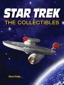 Star Trek The Collectibles [Pdf/ePub] eBook