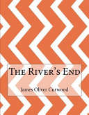 The River s End Book