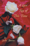 A Love Not of This Time Pdf/ePub eBook