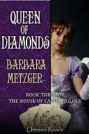 Queen of Diamonds Pdf/ePub eBook