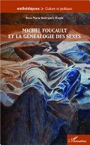 Pdf Michel Foucault et la généalogie des sexes Telecharger