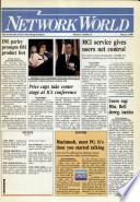 May 23, 1988