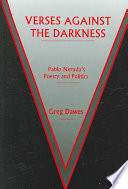 Verses Against the Darkness