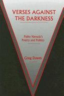 Verses Against the Darkness [Pdf/ePub] eBook