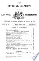 Apr 15, 1908