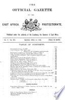 1908年4月15日