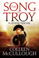 Pdf The Song of Troy