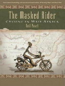 The Masked Rider [Pdf/ePub] eBook