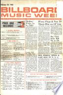 24 Fev 1962