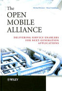 The Open Mobile Alliance Book