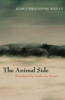 The Animal Side