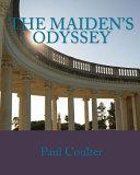 The Maiden's Odyssey ebook