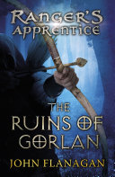 The Ruins of Gorlan (Ranger's Apprentice Book 1 ) image