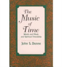The Music of Time Book