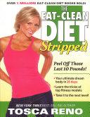 The Eat-Clean Diet Stripped Pdf/ePub eBook