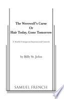 The Werewolf s Curse