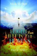 Flight from Hell In the Heavens