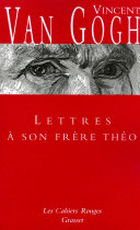 Pdf Lettres à son frère Théo Telecharger