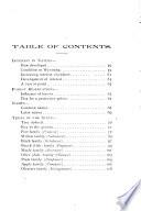 Pamphlets on Dendrology