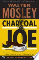 Charcoal Joe Book PDF