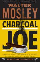 Charcoal Joe Pdf/ePub eBook