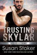 Trusting Skylar image