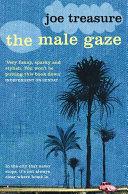 Male Gaze ebook