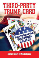 Third Party Trump Card