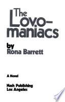 THE LOVO-MANIACS