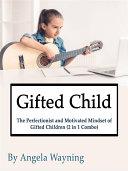 Giftedness Pdf/ePub eBook