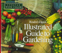 Reader's Digest Illustrated Guide to Gardening image