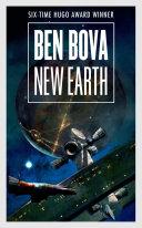 New Earth Pdf/ePub eBook