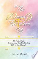 The Journey Between Us Book PDF
